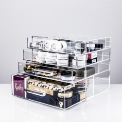 Organizer na kosmetyki USaddicted - Tiny Box
