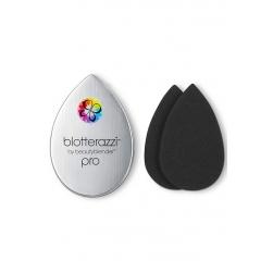 Gąbeczki BeautyBlender -Blotterazzi® Pro  - matująca