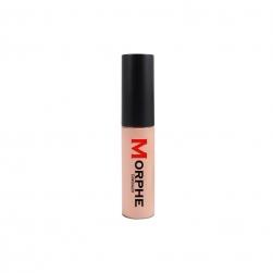Morphe Brushes - Morphe Concealer -  Bare Skin