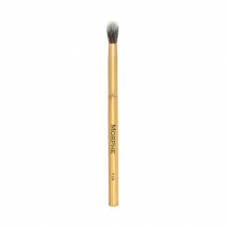 Pędzel  Morphe Brushes - Y19 -Pointed Blender - pędzel do cieni