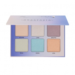 Anastasia Beverly Hills Glow Kit - Moonchild