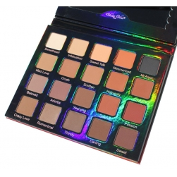 Violet Voss - Pro Eye Shadow -HG