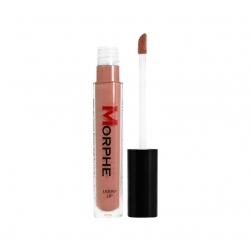 Matowa pomadka - Morphe - Liquid Lipsticks - Virgin
