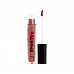 Matowa pomadka - Morphe - Liquid Lipsticks - School Girl