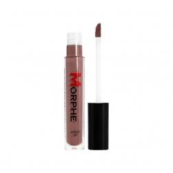 Matowa pomadka - Morphe - Liquid Lipsticks - Sasha