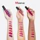 Matowa pomadka - Morphe - Liquid Lipsticks - Vanity