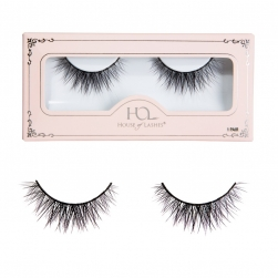 Rzęsy House of Lashes na pasku - Boudoir Lite