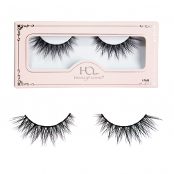 Rzęsy House of Lashes na pasku - Iconic® Lite