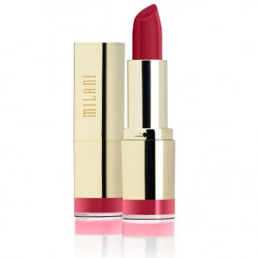 Szminka matowa Milani Matte Moisture Lipstick - 67 Matte Confident