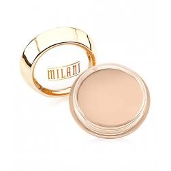 Korektor Milani - Cream Concealer - Natural Beige