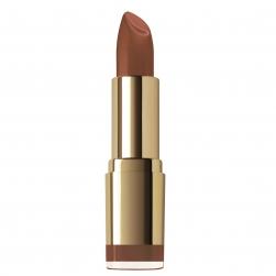 Szminka matowa Milani Matte Moisture Lipstick - 69 Matte Beauty