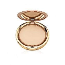 Puder  Milani - Cream To Powder - Buff