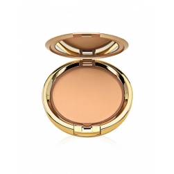 Puder-Podkad Milani - Even-touch Pp - Fresco