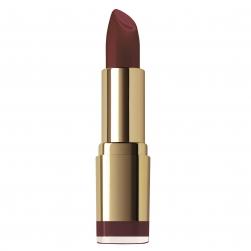 Szminka matowa Milani Matte Moisture Lipstick - 70 Matte Fearless
