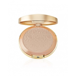 Puder  Milani - The Multitasker Face Pp - Medium