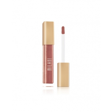 Matowa pomadka MILANI Amore Matte Metallic  Lip Creme - 12 Prismatic Touch