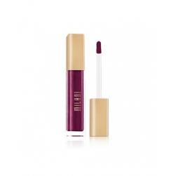 Matowa pomadka MILANI Amore Matte Metallic  Lip Creme - 15 The Ultimate