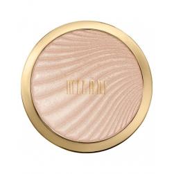 Rożświetlacz Milani - Strobelight Instant Glow Powder - Afterglow