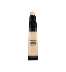 Korektor Milani - Retouch Erase Light - Lifting Concealer - Light