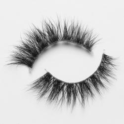 Rzęsy na pasku Lilly Lashes - Makeup By Samuel