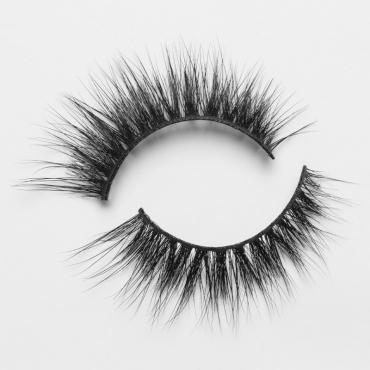 ad7c6536f9a Lilly Lashes - the Twin Lash