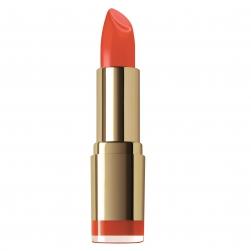 Szminka matowa Milani Matte Moisture Lipstick - 75 Matte Luxe