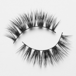 Rzęsy na pasku Lilly Lashes -Kuwait City