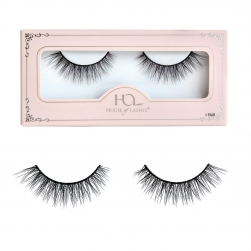 Rzęsy House of Lashes na pasku - Demure Lite