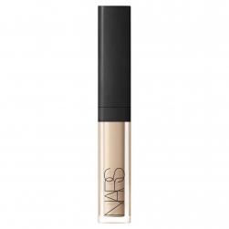 NARS Radiant Creamy Concealer - Vanilla