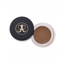 Anastasia Beverly Hills DIPBROW™ Pomade - Blonde