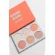 Sleek Make Up Precious metals Highlighter