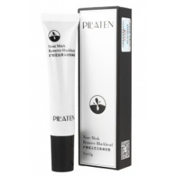 Pilaten - Collagen Nourish Lips Membrane 7g