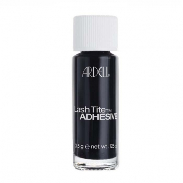 Klej do rzęs Ardell - LashTite Adhesive  Dark 3,5 g