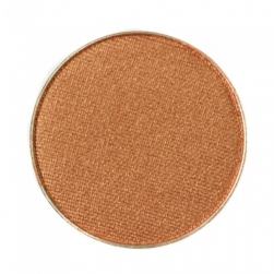 Cień do powiek Makeup Geek Pressed Eyeshadow Pan - Glamorous