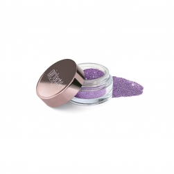 Pigment Girlactik Sparkle Eyeliner Single - Lavender