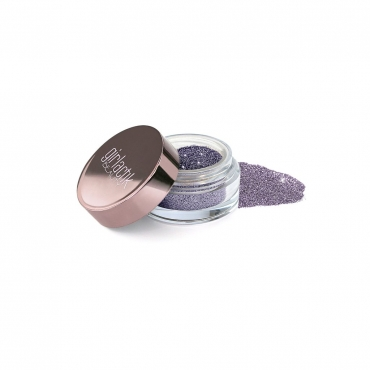 Pigment Girlactik Sparkle Eyeliner Single - Gunmetal