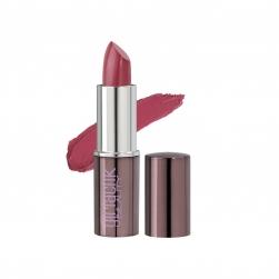 Szminka Girlactik - Le Creme Lipstick -  Couture