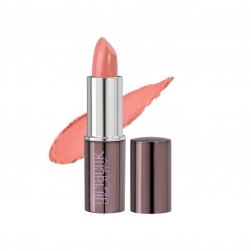 Szminka Girlactik - Le Creme Lipstick - Beauty