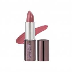 Girlactik - Le Creme Lipstick - Pretty