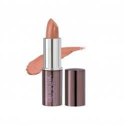 Szminka Girlactik - Le Creme Lipstick - Naked