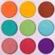 Paleta cieni Juvia's Place -The Zulu Eye Shadow Palette