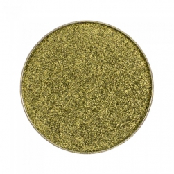Makeup Geek Foiled Eyeshadow Pan -Jester