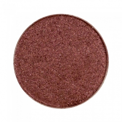 Cień foliowy Makeup Geek Foiled Eyeshadow Pan -Showtime