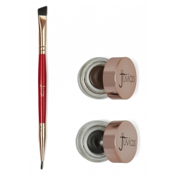 Zestaw  Eyelinerow - Juvia Place - The Saharan Eyeliner