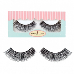 Rzęsy House of Lashes na pasku - Femme Fatale