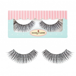 Rzęsy House of Lashes na pasku - Hollywood Glam