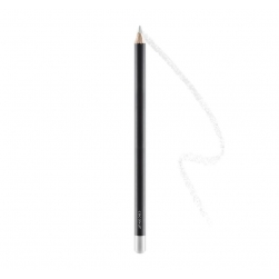 Kredka do oczu Morphe Brushes - Color Pencil -Coconut
