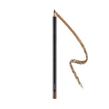 Kredka do oczu Morphe Brushes - Color Pencil - Caviar