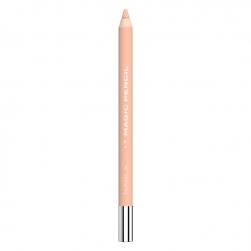 - NABLA - Magic Pencil - Light Nude