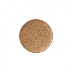 NABLA - Eyeshadow Refill - Aphrodite